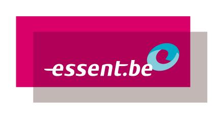 Essent.be FR