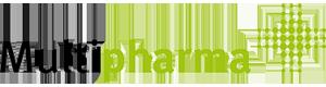 Multipharma FR