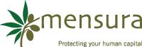 Mensura NL